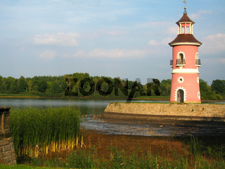 leuchtturm5.jpg