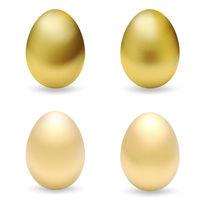 81Z_egg2.eps