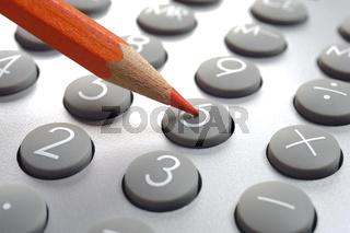Finanzen und Finanzierung