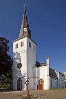 WES_Rheinberg_Kirche_03.tif