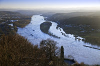 SU_Koenigswinter_Rhein_31.tif