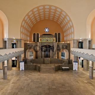 E_Alte Synagoge_04.tif