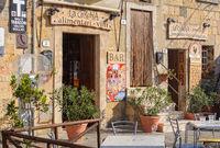 La Cerchia - Monteriggioni