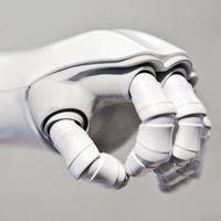 KI_Roboterhand_03.tif