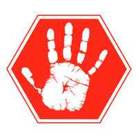Hand-Stop.eps
