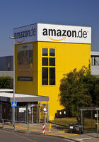 WES_Rheinberg_Amazon_37.tif