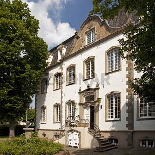 MK_Iserlohn_Stadtmuseum_01.tif