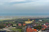 Blick auf Borkum Stadt von oben-4.jpg