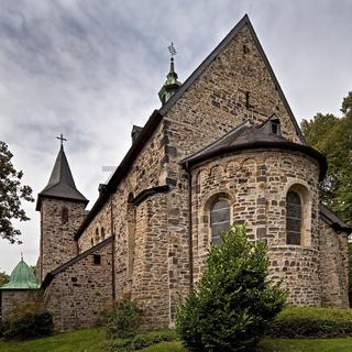 E_Stiftskirche Maria_02.tif