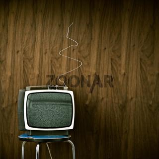 Television Nonstop