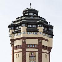 MG_Wasserturm_01.tif