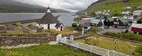 FO_Streymoy_Haldarsvík_03.tif