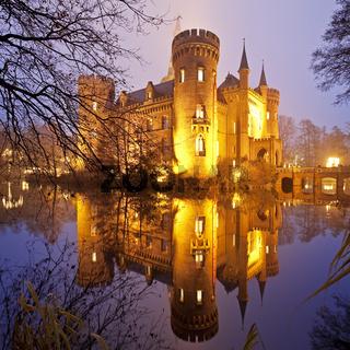 KLE_Bedburg Hau_Schloss_10.tif