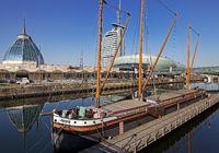 HB_Bremerhaven_53.tif