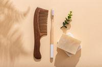 Eco friendly tools
