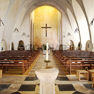 BOT_St. Ludgeruskirche_04.tif