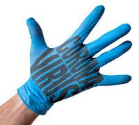 Coronavirus Medical Glove