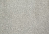 Grey textile fabric background closeup