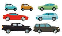 7-Autos.jpg