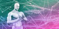 Autonomous Technologies