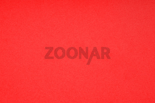 red paper texture background