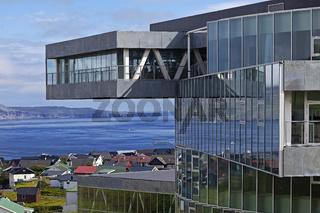 FO_Thorshavn_Architektur_02.tif