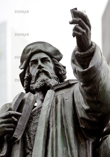 F_Gutenberg-Denkmal_03.tif