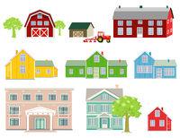 Holz und  Farmhaus.jpg