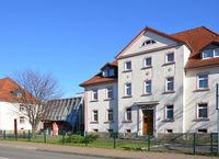 Bitterfeld, Sachsen - Anhalt