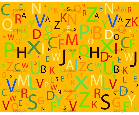 Alphabet4.eps