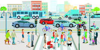 Stadt-Menschen-Verkehr.eps