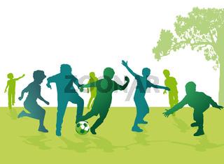 Kinder spielen Fussball.jpg