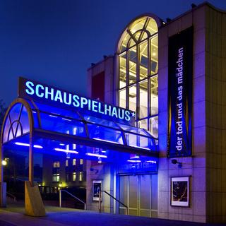 DO_Schauspielhaus_02.tif