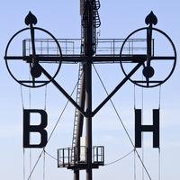 HB_Bremerhaven_Semaphor_03.tif