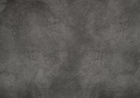 Dark concrete wall background texture