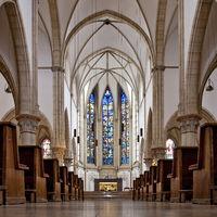 GE_St. Augustinus_04.tif