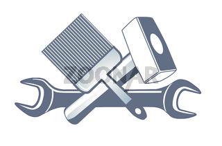 Werkzeuge-Tool.eps