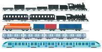 Eisenbahn-Transport-.eps