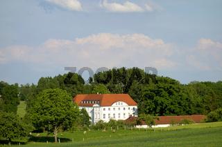 schloss wedendorf 5.jpg