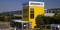WES_Rheinberg_Amazon_34.tif
