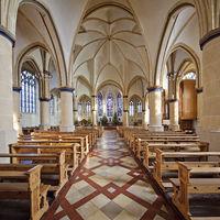 RE_Waltrop_Kirche_09.tif