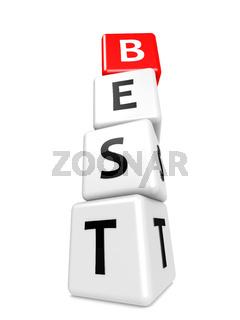 Buzzword best