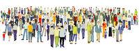 Menschen-Gruppen.jpg
