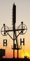 HB_Bremerhaven_Semaphor_06.tif