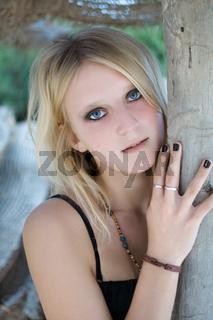 blue eyed girl I.jpg