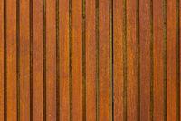 Background wood board