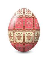 Easter egg 25
