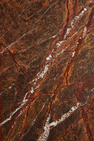 Abstract brown stone textured background.
