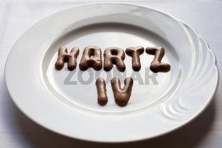Hartz IV_03.tif