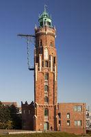 HB_Bremerhaven_Leuchtturm_02.tif